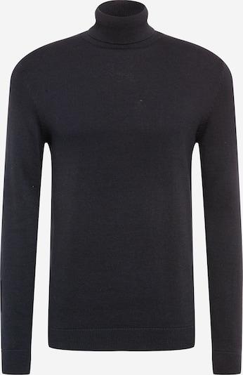 Megztinis 'ALEX' iš Only & Sons , spalva - juoda, Prekių apžvalga