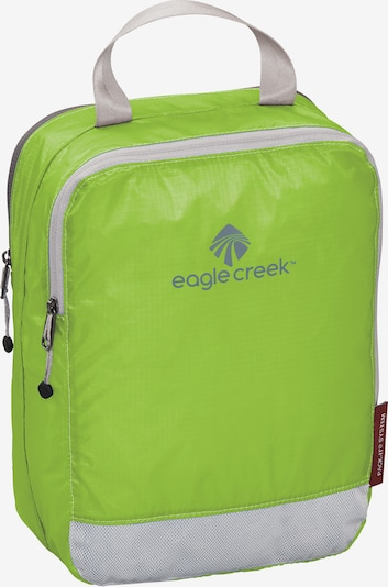 EAGLE CREEK Packtasche 'Pack-It Specter™' in grün, Produktansicht