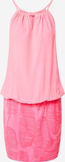 Soccx Ljetna haljina u roza, Pregled proizvoda