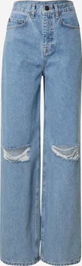 LeGer by Lena Gercke Jeans 'Lea' in Blue denim, Item view