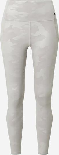 Marika Sportovní kalhoty 'SAVANNAH' - světle šedá / offwhite, Produkt