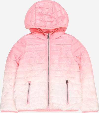 OVS Chaqueta de entretiempo en rosa pastel / rosa claro, Vista del producto