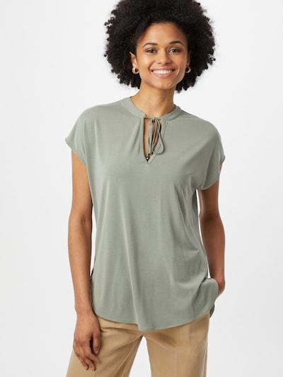 Tunica 'Lulana' Herrlicher pe verde, Vizualizare model