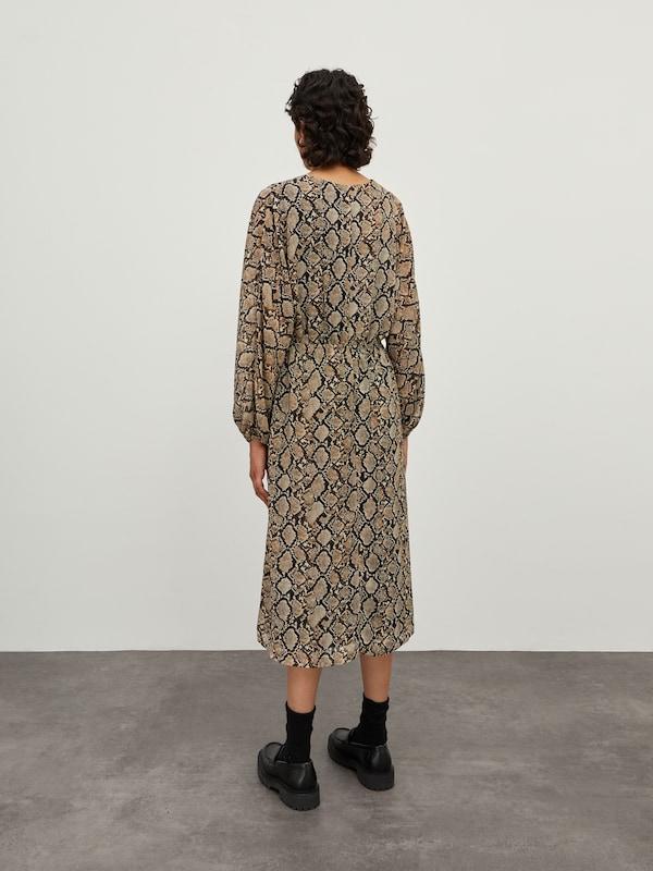 Kleid 'Adalee'