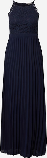 ABOUT YOU Evening dress 'Helena' in Navy, Item view