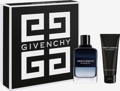 Givenchy Set 'Intense' in schwarz, Produktansicht