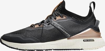 Cole Haan Running shoe 'ZERØGRAND Overtake' in schwarz, Produktansicht
