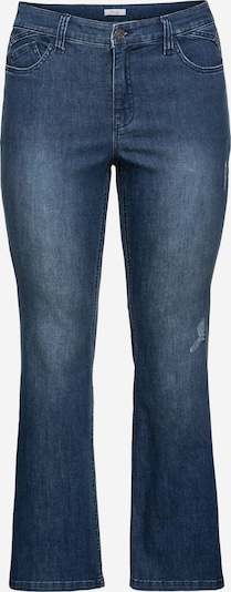 SHEEGO Jeans in Dark blue, Item view