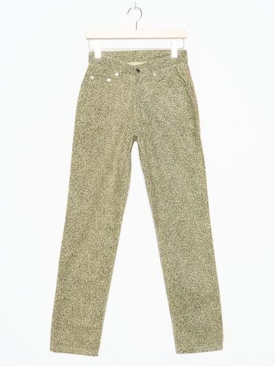 Grin'S Hose in M in beige, Produktansicht