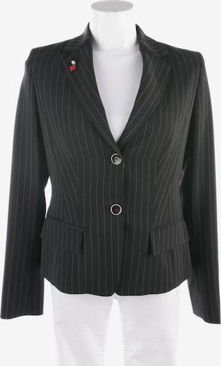 Riani Blazer in S in schwarz, Produktansicht