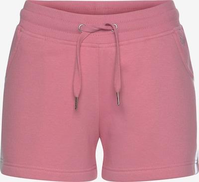 BUFFALO Kalhoty - šedá / pink, Produkt