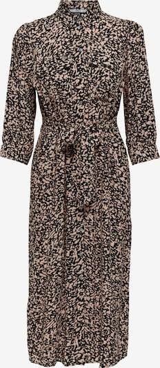 ONLY Sukienka koszulowa 'NOVA LIFE' w kolorze różany / czarnym, Podgląd produktu