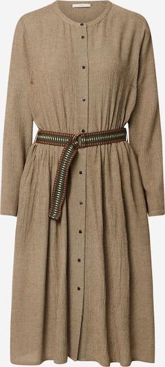 Suknelė 'DOLORES' iš sessun , spalva - ruda, Prekių apžvalga