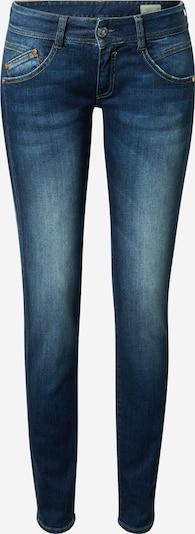 Jeans 'Gila' Herrlicher pe albastru închis, Vizualizare produs