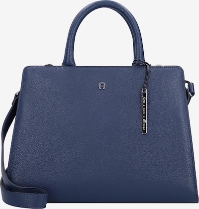AIGNER Handtasche  'Cybill' in dunkelblau, Produktansicht