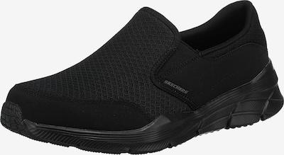 SKECHERS Slipper ' Equalizer 4.0' in schwarz, Produktansicht