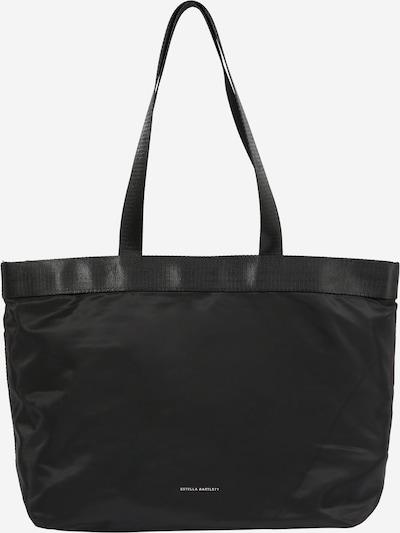 Estella Bartlett Nákupní taška 'The Scoresby' - černá, Produkt