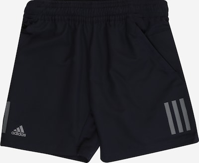 ADIDAS PERFORMANCE Sportovní kalhoty - tmavě modrá, Produkt