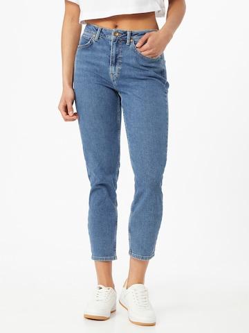 JDY Jeans 'Kaja' in Blauw