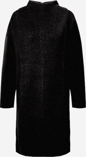 Someday Košulja haljina 'Qunola' u crna, Pregled proizvoda