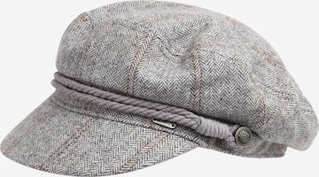 Barts Müts 'Skipper', värv hall