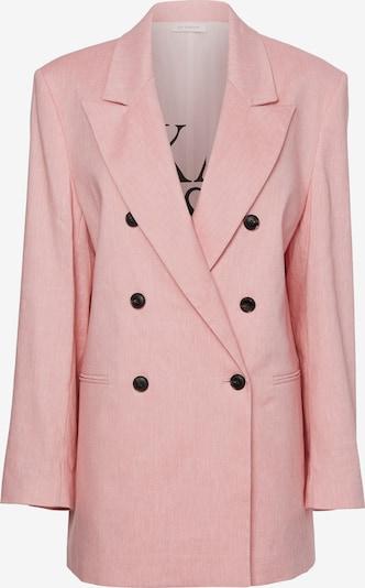 ZOE KARSSEN Blazers in de kleur Pink, Productweergave