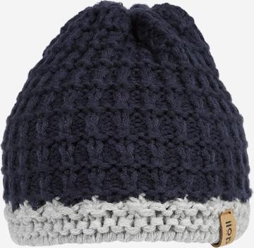 DÖLL Müts, värv sinine