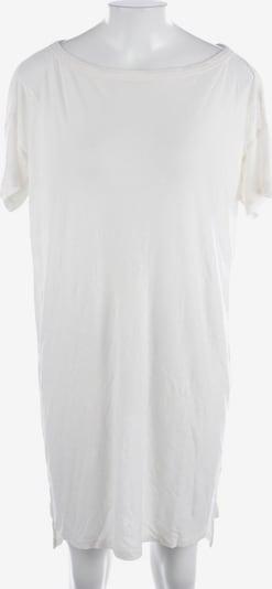 Alexander Wang Kleid in M in creme, Produktansicht