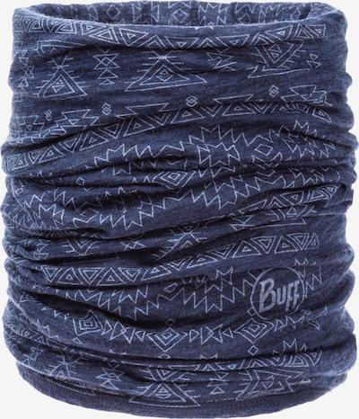 BUFF Schal in hellblau, Produktansicht