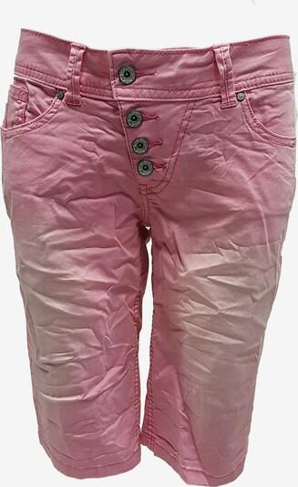 Buena Vista Shorts in pink, Produktansicht