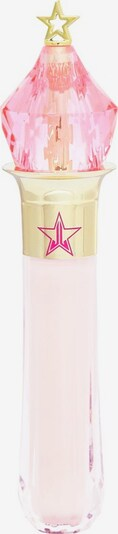 Jeffree Star Cosmetics Concealer 'Liquid' in, Produktansicht