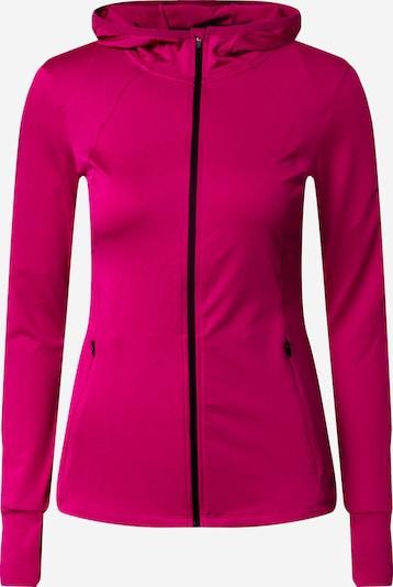 4F Sportovní bunda - pink, Produkt