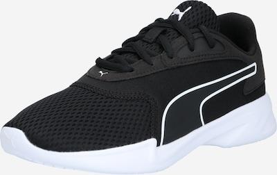 fekete / fehér PUMA Sportcipő 'Jaro', Termék nézet