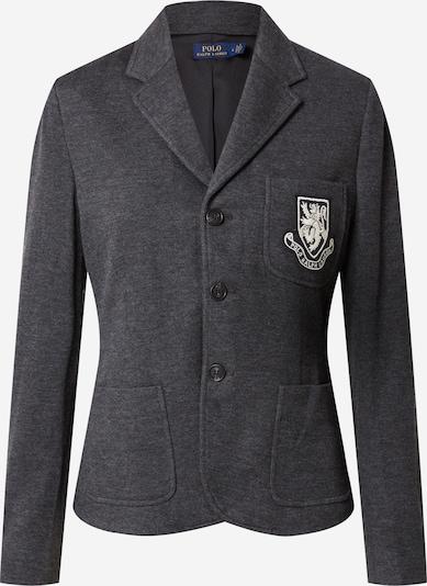 Polo Ralph Lauren Blazer in Grey, Item view