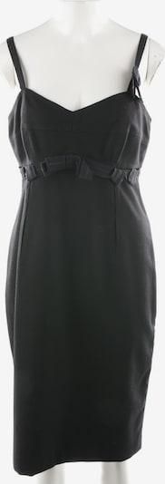 STRENESSE BLUE Kleid in L in schwarz, Produktansicht
