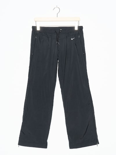NIKE Pants in L/30 in Black, Item view