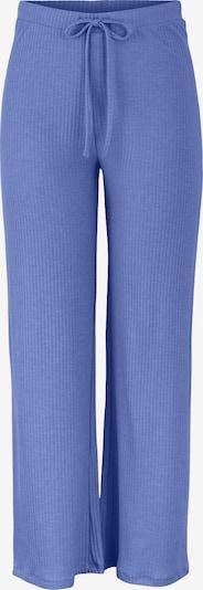PIECES Pants 'Ribbi' in Royal blue, Item view