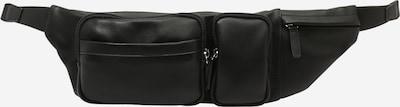 ABOUT YOU Чанта за кръста 'Enzo' в черно, Преглед на продукта