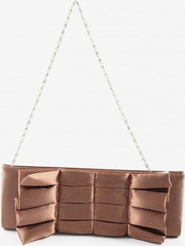 Bijoux Terner Bag in One size in Bronze