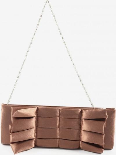 Bijoux Terner Bag in One size in Bronze, Item view