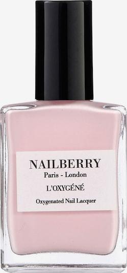 Nailberry Nail Polish 'L'Oxygéné' in, Item view