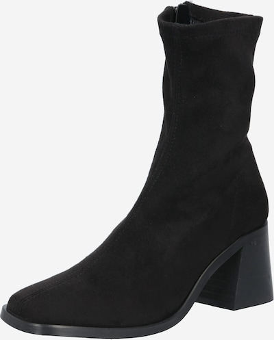 LeGer by Lena Gercke Bootie 'Sila' in black, Item view