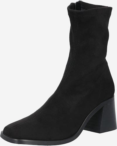 LeGer by Lena Gercke Botines 'Sila' en negro, Vista del producto