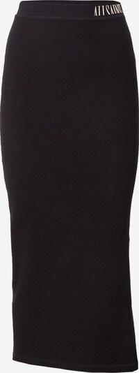 Fustă 'Jamie' AllSaints pe negru, Vizualizare produs