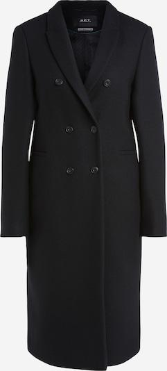 Palton de primăvară-toamnă SET pe negru, Vizualizare produs
