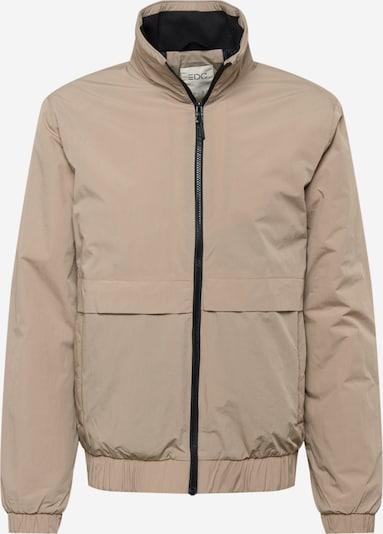 EDC BY ESPRIT Prechodná bunda - farba ťavej srsti, Produkt