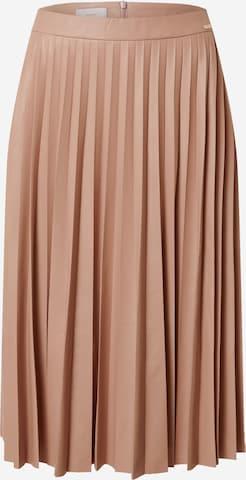 CINQUE Skirt 'CALLA' in Pink