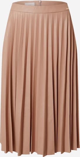 CINQUE Skirt 'CALLA' in Dusky pink, Item view