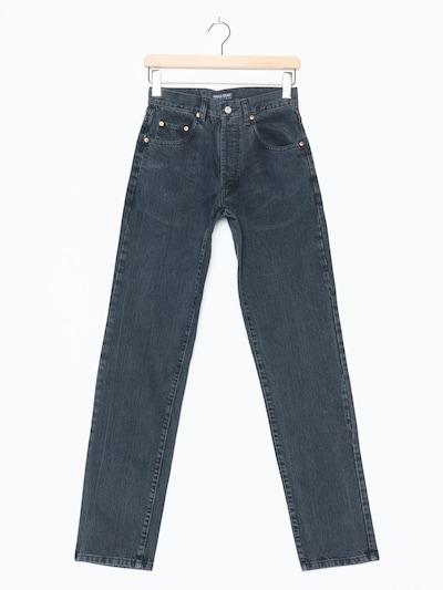 James Dean Jeans in 30/33 in Blue denim, Item view
