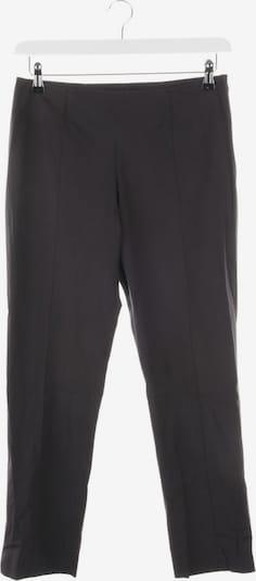Emilio Pucci Hose in L in schwarz, Produktansicht